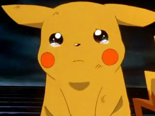 File:Pikachu cry.jpg