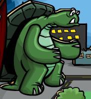 File:Turbo Turtle of Terror.jpg