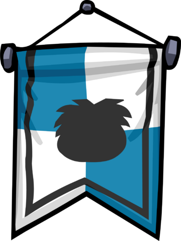 File:Ye Olde Blue Banner Icon 697.png