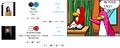 Thumbnail for version as of 04:35, September 9, 2013
