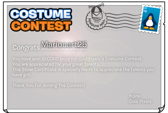 File:COSTUME CONTEST SILVER.png