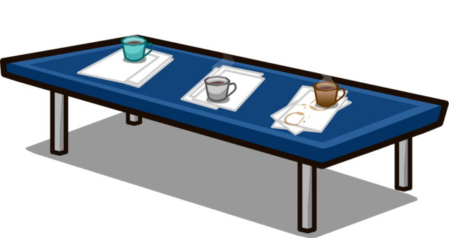File:Furniture Sprites 822 003.png