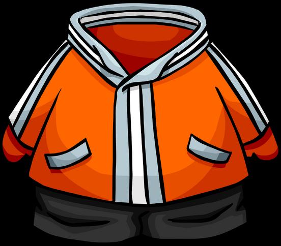 File:Orange Snowsuit icon.png