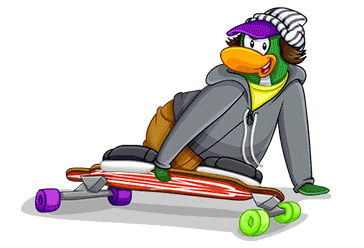 File:Penguins with a longboard cp.PNG