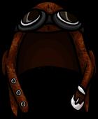 Pilot Cap icon