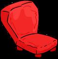 Stone Chair sprite 015