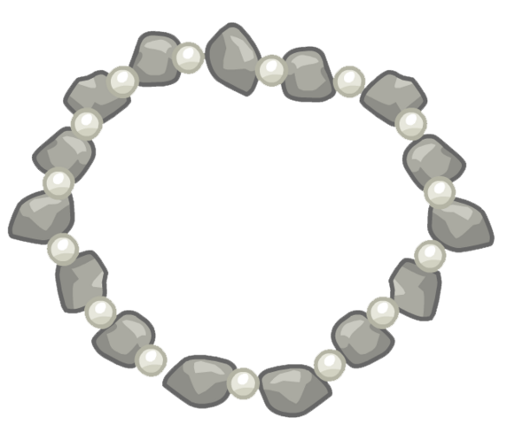 File:Stony Necklace clothing icon ID 3153.png
