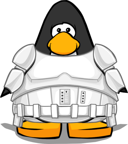File:StormtroopercostumePC.png