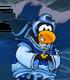 Water Ninja card image
