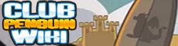 File:CPW Logo Sep 2013.png