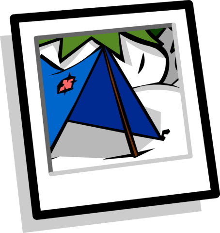 File:Camping Background icon.png