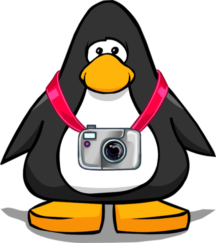 File:DigitalcameraPC.png