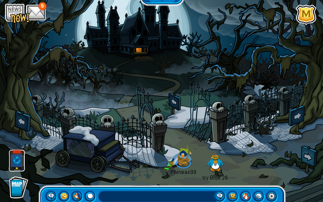 File:Forest (Halloween Party 2012).png