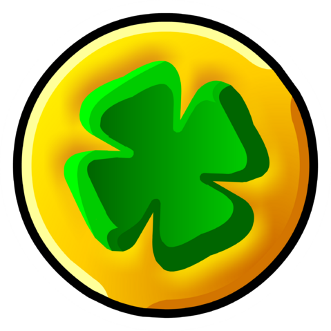 File:Lucky Coin Pin.PNG