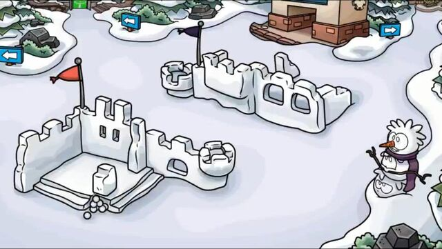File:New snow forts.JPG