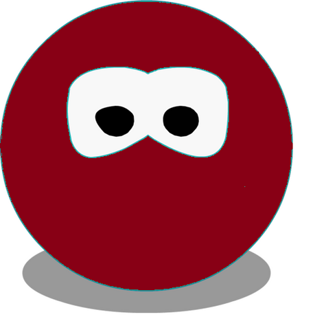 File:Stmmmaroon.png