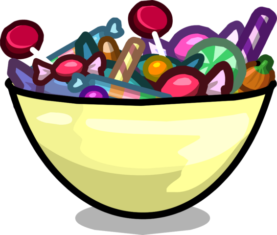File:Trick-or-Treats.png