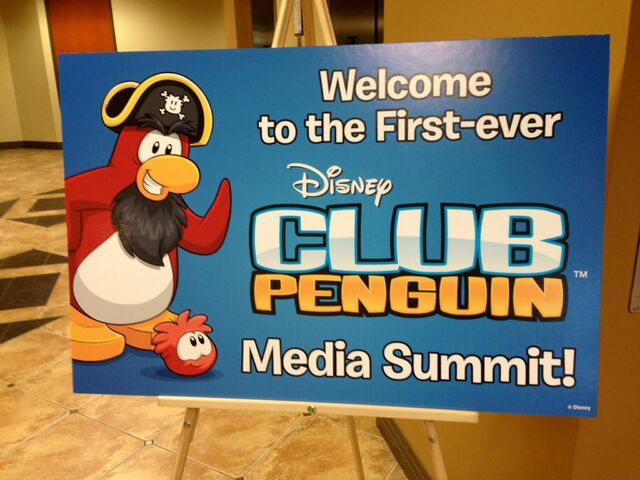 File:Club Penguin Summit.jpg