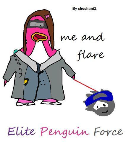 File:EPF ME.jpg