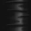 Fabric Black Leather icon