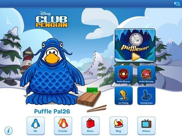 File:GN My Penguin Fish.jpg