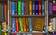 LibraryOct2010