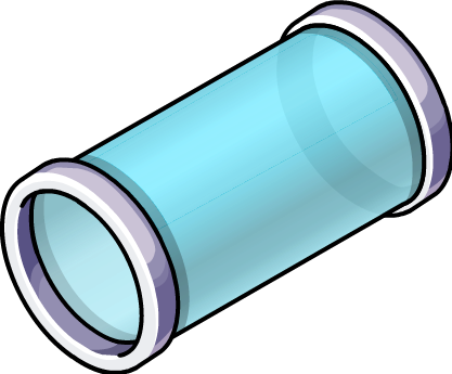 File:LongPuffleTube-LightBlue.png