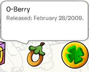 O-BerryPinSB