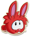File:Red rabbit selected.png