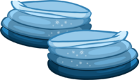 Snowy Night Boots icon.png