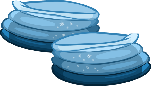 File:Snowy Night Boots icon.png