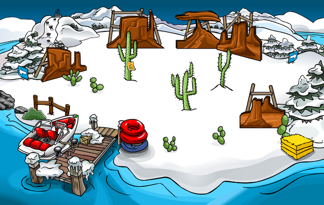 File:Surprise Party Dock.png