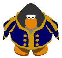 File:Blue Doublet ingame.PNG