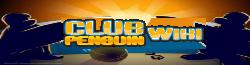 File:CPW logo 2013.png