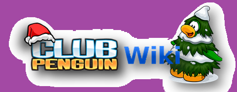 File:ISparks'sCPWikiLogo.png