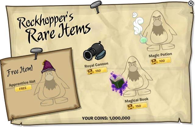 File:Rockhopper's Rare Items September 2013.png
