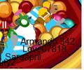 Thumbnail for version as of 19:00, September 25, 2012