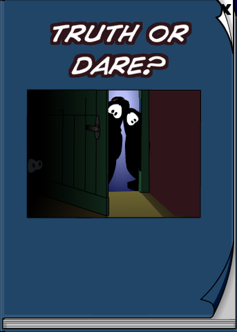 File:Truth or Dare Front.PNG