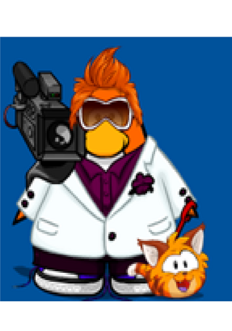 File:Angypenguin.png