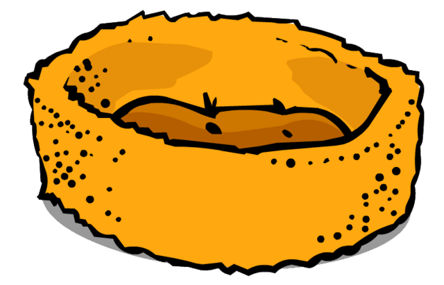 File:Bed Orange1217.png