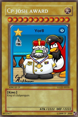 File:Cp josh Yugioh.PNG