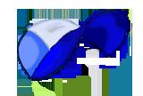 File:Mario's Cutout.png
