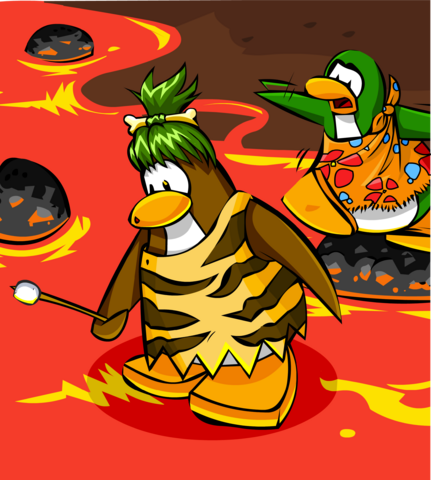 File:Penguins That Time Forgot card image (ID 225).png