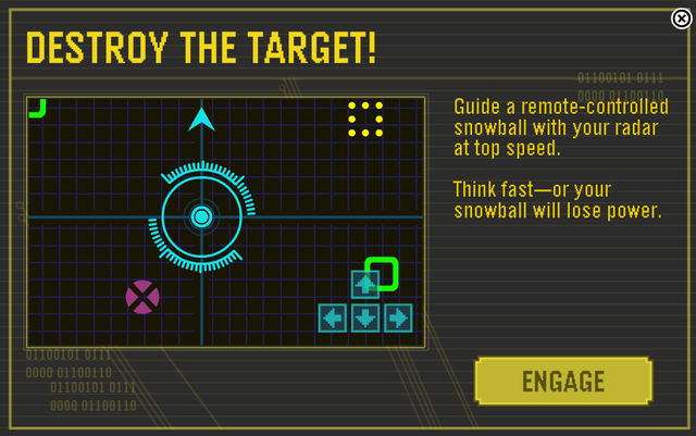 File:RadarStrike-Instructions.png
