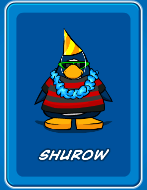 File:SHUROW1.png