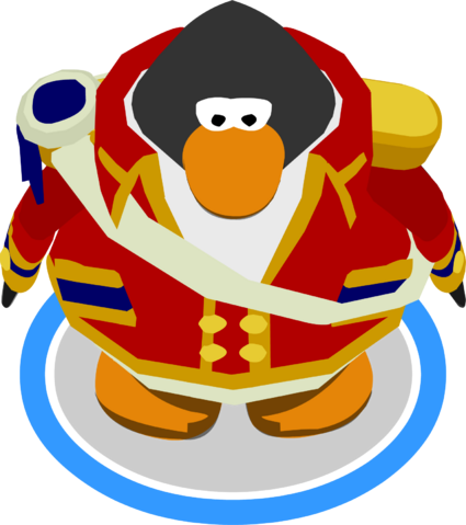 File:Scarlet Admiral Coat In-Game.png