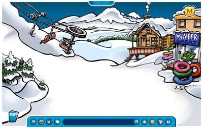 File:Ski Village 2005.jpg