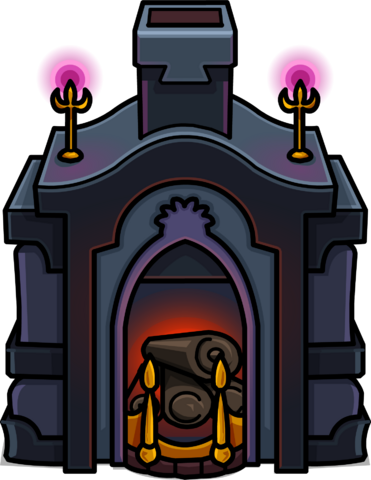 File:Spooky Hearth IG.png