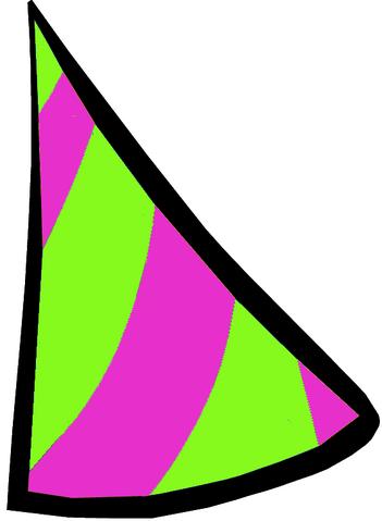 File:Custom Party Hat Green Ninja.png