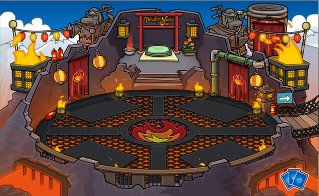 File:Fire Dojo decorations.png